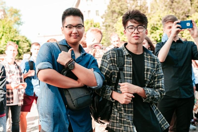 Совфед проработает вопрос о въезде иностранных студентов в Россию в период пандемии
