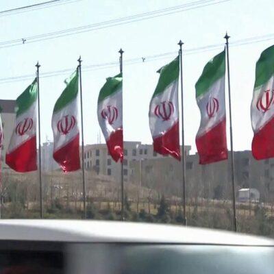 В Иране рассказали подробности убийства знаменитого физика