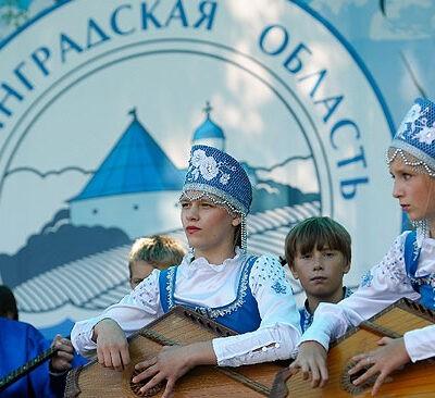 Соотечественники активно переселяются в Ленинградскую область