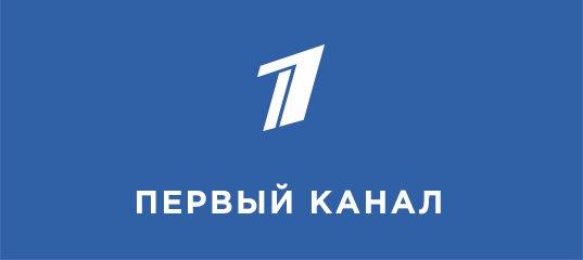 Генпрокуратура РФ снова направила Германии запрос о веществе, которым якобы отравлен Алексей Навальный