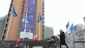 Европейский союз приветствует прекращение боевых действий в Нагорном Карабахе