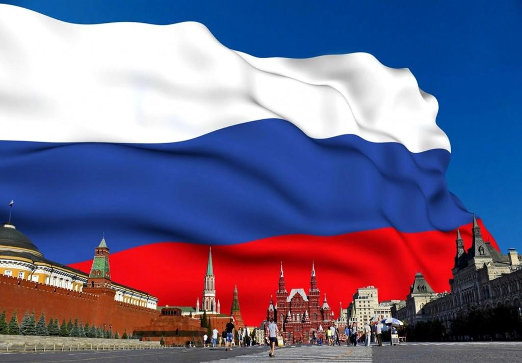 Дипломаты опровергли заявление президента Эстонии о «слабости» России