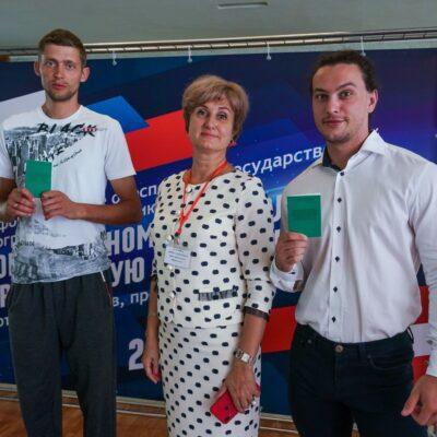 «Я решил переселиться в Россию»: латвийские рыбаки будут тралить в других морях