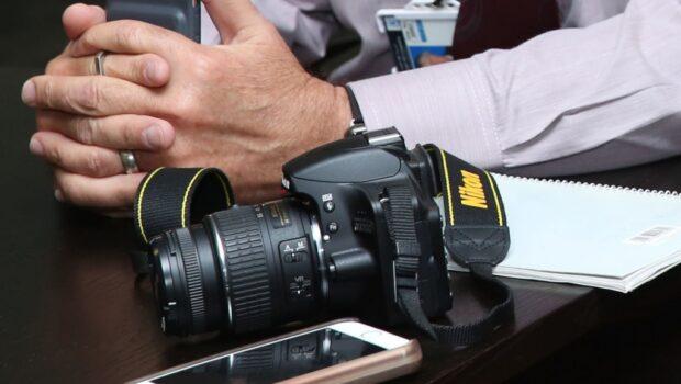 Госдума призвала ЕС осудить Ригу за притеснение русскоязычных журналистов
