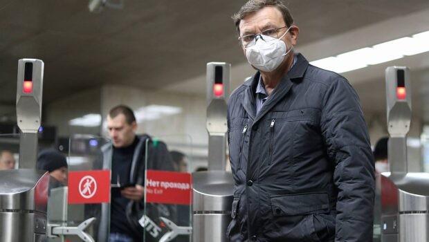Правительство Швейцарии обязало граждан носить маски в общественных местах