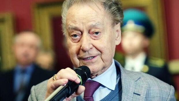 В Твери назвали лауреатов премии имени Андрея Дементьева
