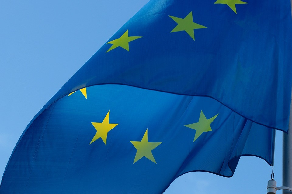 Соотечественников в Европе просят поддержать инициативу о правах нацменьшинств