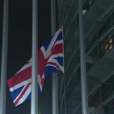 Британия и Евросоюз наконец-то договорились об условиях «развода»