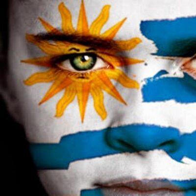 Уругвайская Разведка о блогерах слитых в сеть хакерами Anonymous, либероте и подарке из Женевы