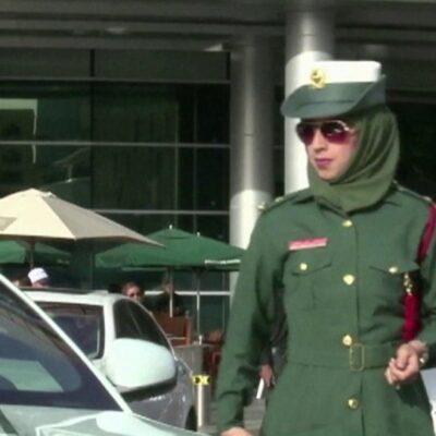 Употребление алкоголя в Объединенных Арабских Эмиратах больше не подвергается судебному преследованию