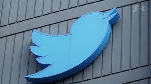 В США медиагигантам пришлось объясняться на тему цензуры в соцсетях