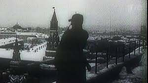 Столичный Главархив впервые опубликует списки тех, кто в 1941 году помогал отстоять Москву