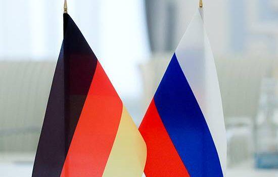 В Берлине завершили Год научно-образовательных партнёрств России и Германии