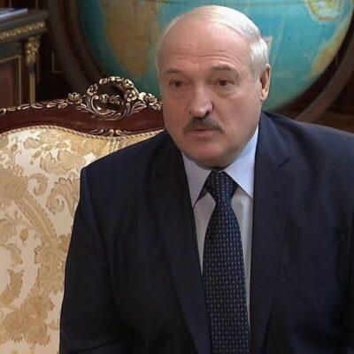 В Минске состоялись переговоры главы МИД России с президентом Белоруссии и министром иностранных дел