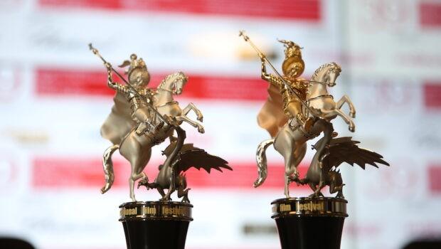 Фильм «Блокадный дневник» получил Гран-при ММКФ