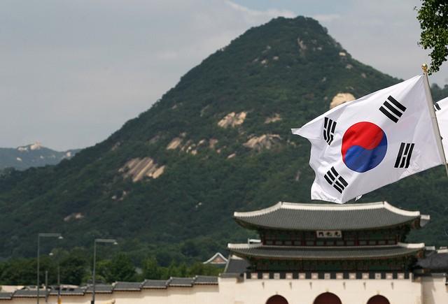 Образовательный марафон «Актуальная Россия» состоится в Южной Корее