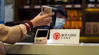 В КНР для мошенников придумали новый вид наказания