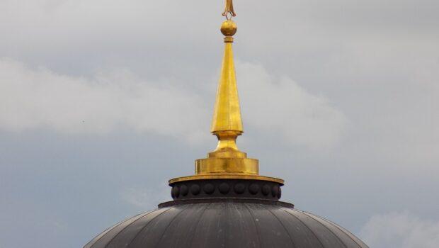 Православный храм появится в Рейкьявике