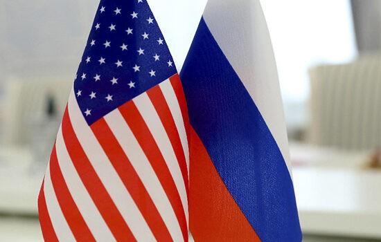 Россия и США обсуждают в Женеве вопросы стратегической стабильности