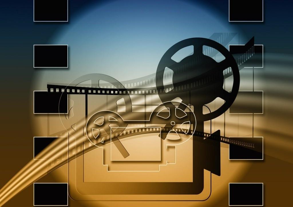 Два фильма, снятые с участием России, покажут на Международном кинофестивале в Торонто