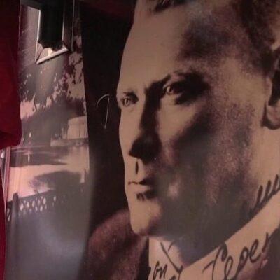 130 лет исполнилось со дня рождения классика мировой литературы Михаила Булгакова