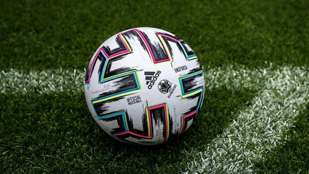 Евро-2020: Петербург принимает футбольных болельщиков со всего мира