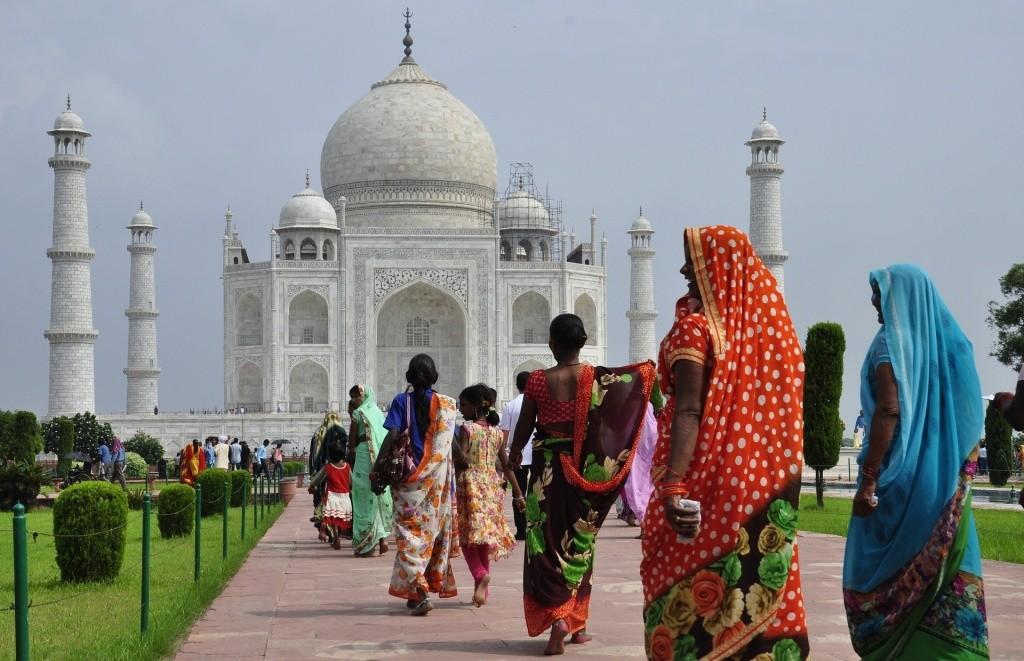 Индия одобрила экстренное применение «Спутника V»