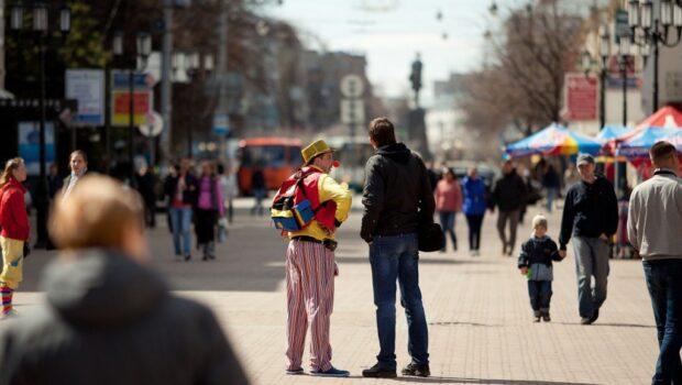 Делегации из 15 стран приняли участие в торжествах к 800-летию Нижнего Новгорода