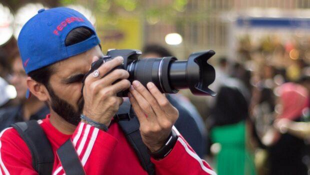 Фотографы из 70 стран прислали работы на конкурс имени Андрея Стенина