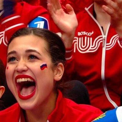 Кубок Первого канала по фигурному катанию вызвал глобальный интерес и зрители требуют продолжения