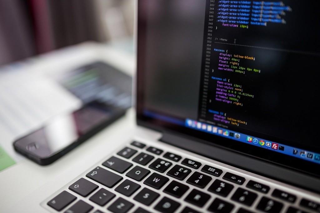 Россияне победили в международном чемпионате по программированию