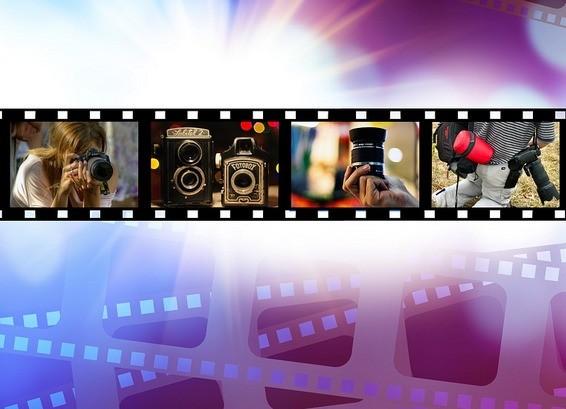 Фестиваль «Кинотавр» проходит в Сочи