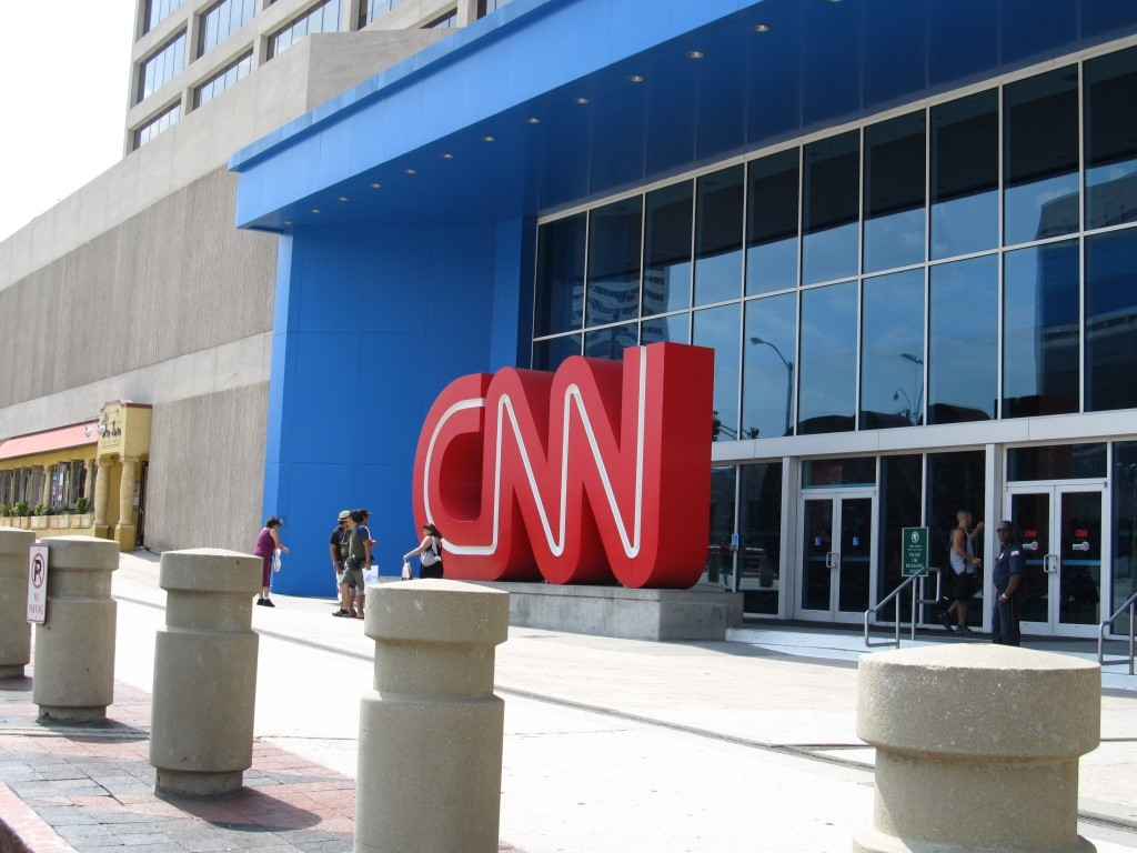 Власти ЦАР назвали «лживым» материал CNN о россиянах