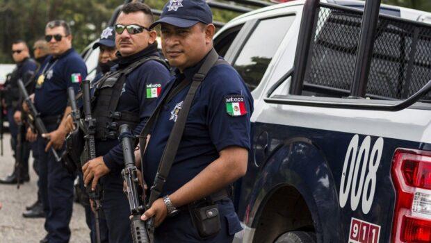 В Мексике обнаружили партию поддельного препарата, имитирующего «Спутник V»