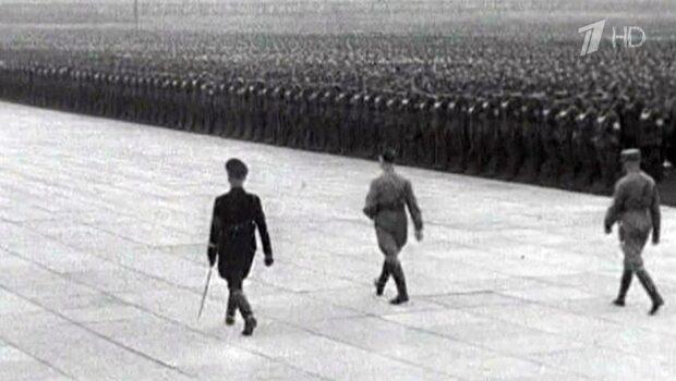 В Германии колоссальный резонанс вызвала выставка, посвященная нацистскому прошлому своих семей