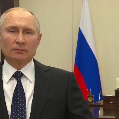 В России профессиональный праздник отмечают работники прокуратуры