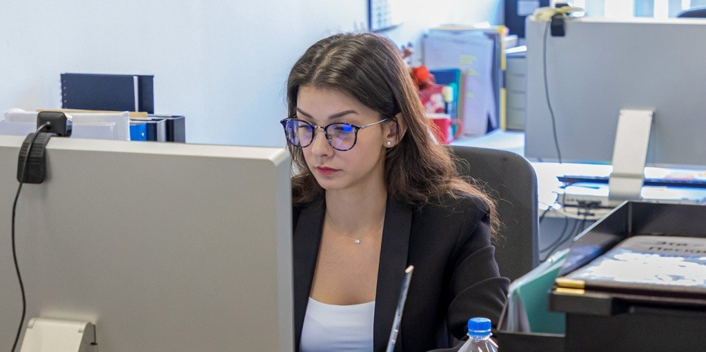 В России начал работать ресурс для обучения цифровым технологиям