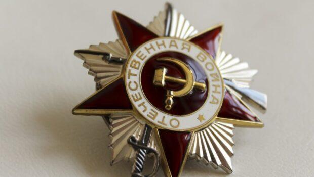 В Белоруссии создают аллею воинских памятников, демонтированных за рубежом