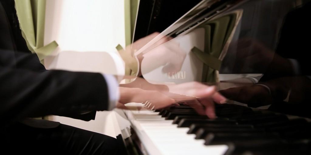 Россияне заняли первое и второе места на Международном конкурсе пианистов Classic Piano