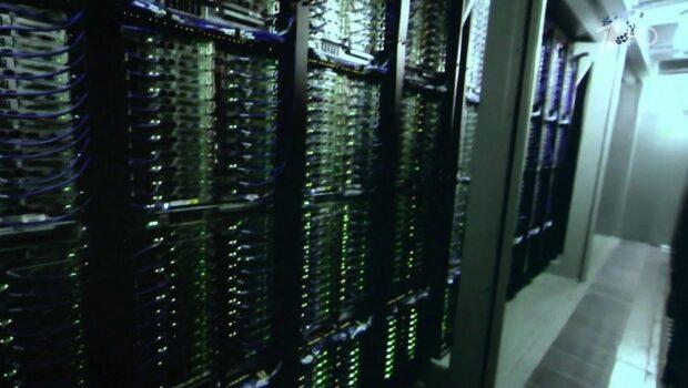 Россия внесла в ООН первый в мире проект конвенции о борьбе с киберпреступностью