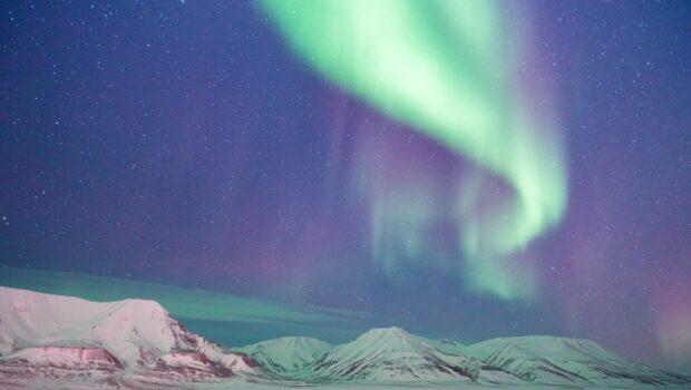 Правительство утвердило план по реализации стратегии развития Арктики