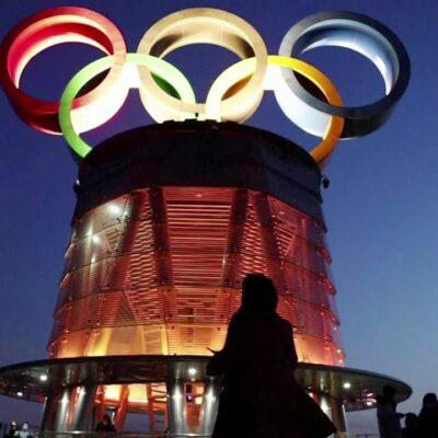 Спортивный мир обсуждает возможный бойкот США зимних Олимпийских игр 2022 года в Китае