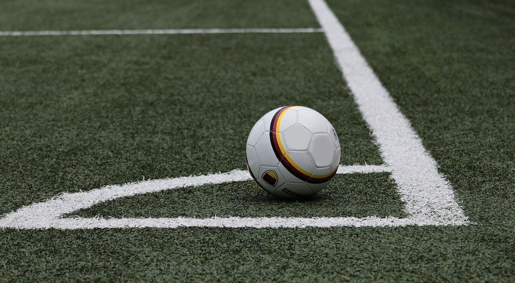 УЕФА поблагодарил российских организаторов матчей чемпионата Европы