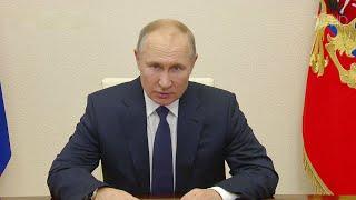 В ближайшие часы в Москве начнутся трехсторонние переговоры по Нагорному Карабаху