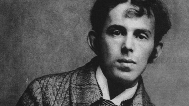 Исполняется 130 лет со дня рождения поэта Осипа Мандельштама
