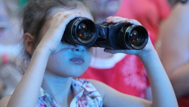 Свыше 250 театров примут участие в проекте «Большие гастроли»