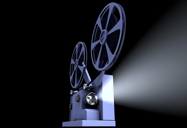 Российский фильм претендует на главную награду Варшавского кинофестиваля