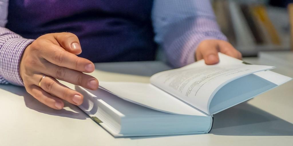 Дни православной книги проходят в Аргентине