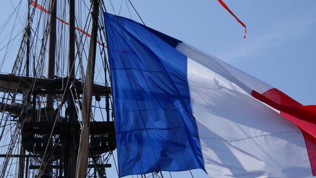 В Париже открылась совместная выставка работ российских и французских художников