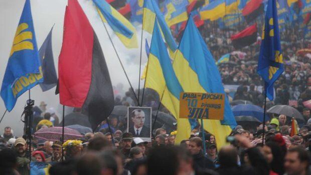 Россия подала жалобу на Украину в ЕСПЧ — впервые в истории